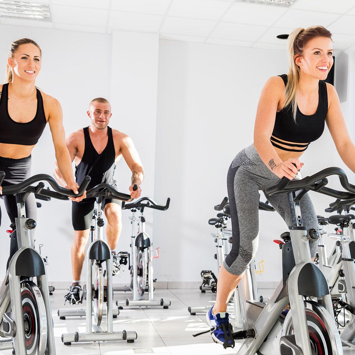 Fitness Studio Pforzheim